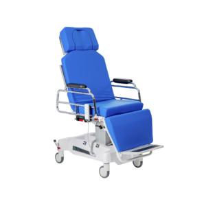 Procedure Chairs