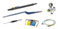 Electrosurgery / Diathermy Accessories