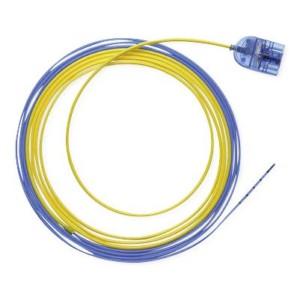 single use Erbe APC ( Argon Plasma Coagulation ) probe